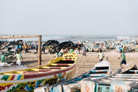Les voyages de tao Dakar-18