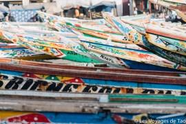 Les voyages de tao Dakar-20
