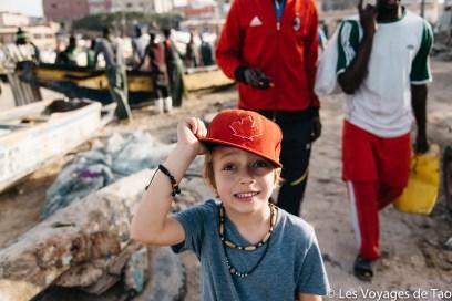 Les voyages de tao Dakar-23