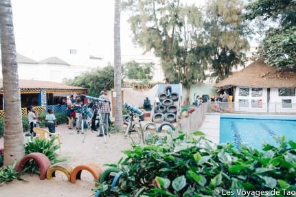 Les voyages de tao Dakar-29