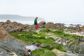 Les voyages de tao Galice en fourgon pantin-25