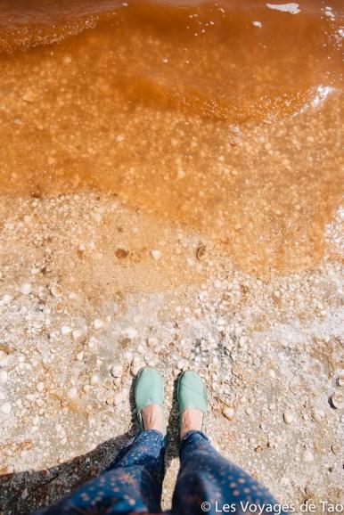 Les voyages de tao Lac rose-5