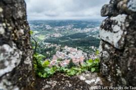 Les voyages de tao Sintra-11