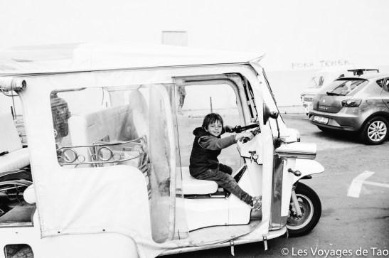 Les voyages de tao lisbonne-27