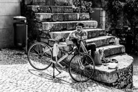 Les voyages de tao lisbonne_-18