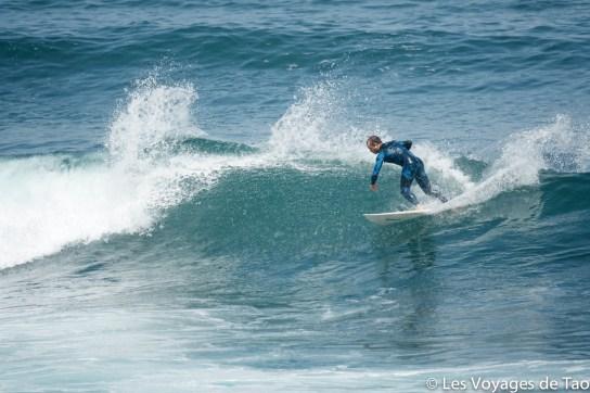 Les voyages de tao surf dakar-2