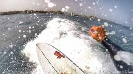 Les voyages de tao surf dakar-4