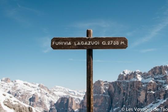 Roadtrip Van Dolomites en famille-107