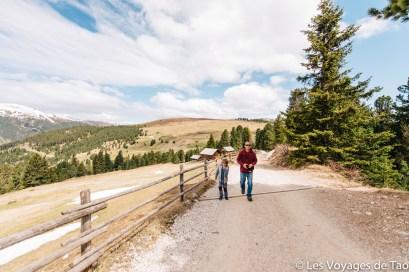 Roadtrip Van Dolomites en famille-39