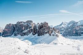 Roadtrip Van Dolomites en famille-98