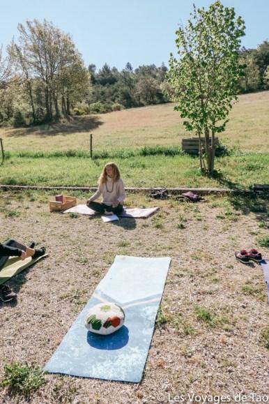 Yoga-stage-mathilde-mercinier-5