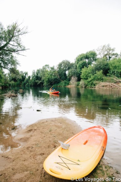 paddle argens-5