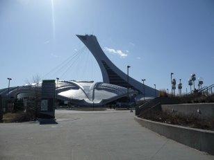 Tour de Montréal