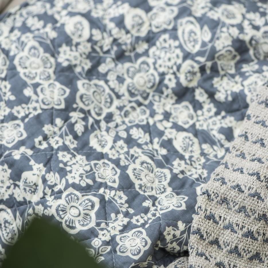 plaid in cotone