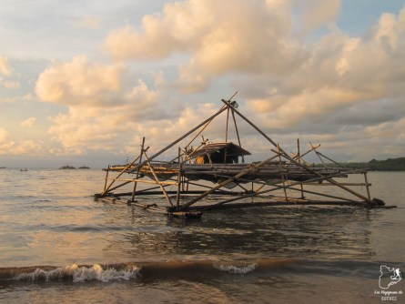 Plage de Carita lors d'un voyage à Java autrement dans notre article Autre regard sur l'île de Java en Indonésie : Un voyage à Java autrement #java #indonesie #voyage #horsdessentiersbattus #javaautrement #iledejava