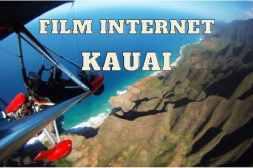 film Kauai des Aventuriers voyageurs