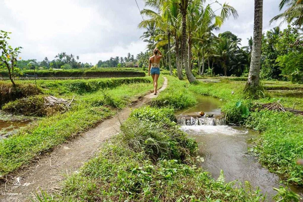 Comment voyager seule à Bali en étant une personne introvertie dans notre article Personnalité introvertie : Apprendre à voyager seule en étant introvertie #introvertie #voyage #voyagerensolo #voyagerseule #voyageensolo