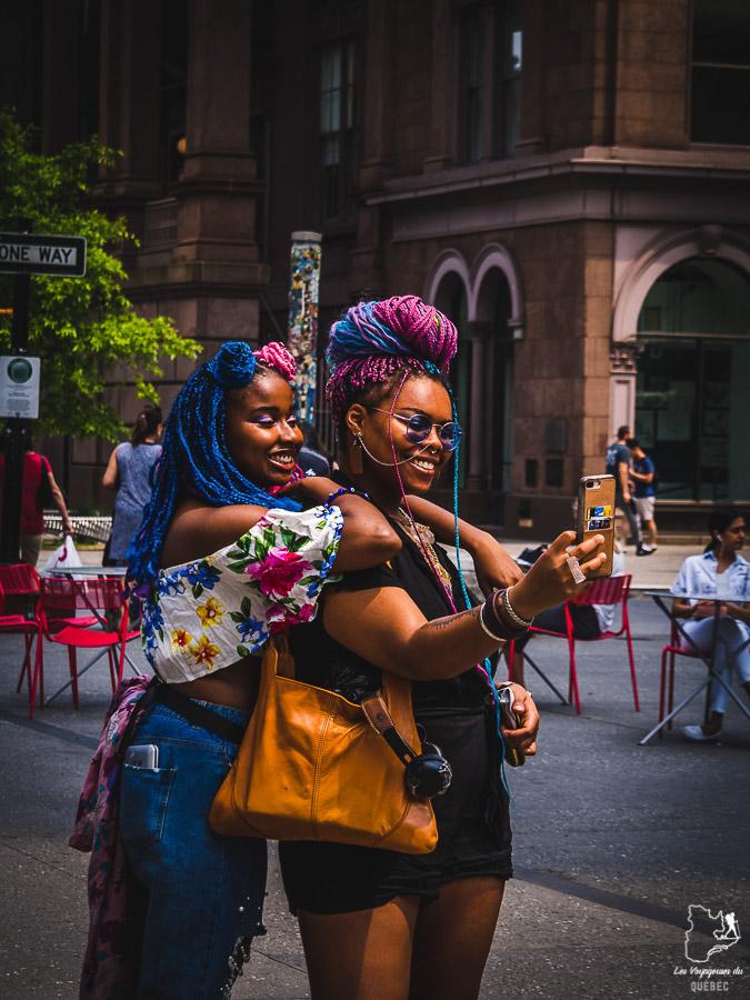Atelier photos dans les quartiers de Manhattan à New York dans notre article Manhattan à New York : exploration urbaine des quartiers de Manhattan #newyork #ville #usa #manhattan #etatsunis #amerique #citytrip