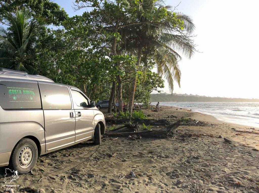 Partir en road trip au Costa Rica dans notre article Organiser un road trip entre filles : 12 destinations pour faire un road trip au féminin #roadtrip #voyage #voyageraufeminin #inspirationvoyage