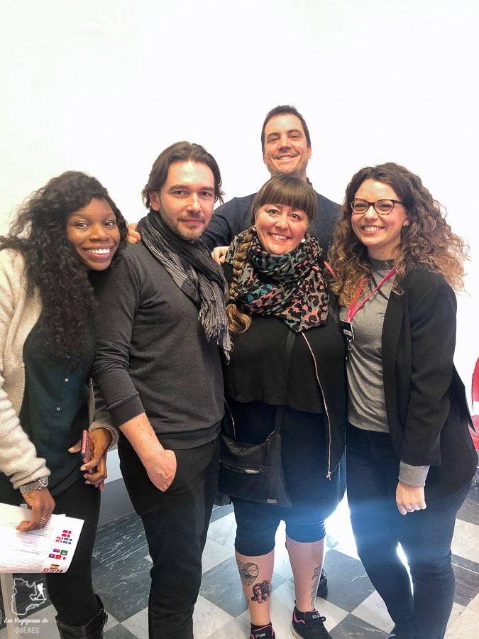 Diplôme cours d'italien lors de mon séjour linguistique à Rome dans notre article Séjour linguistique en Italie : Mon expérience d'immersion et de cours d'italien à Rome #italie #sejourlinguistique #immersion #coursitalien #rome