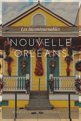 Les incontournables de la Nouvelle-Zélande : que faire à la Nouvelle-Orléans