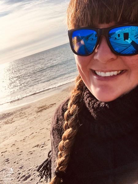 Voyager en tant que femme aux Cinque Terre en Italie dans notre article Visiter les Cinque Terre en Italie avec ses charmants villages colorés #cinqueterre #italie #ligurie #voyage #europe