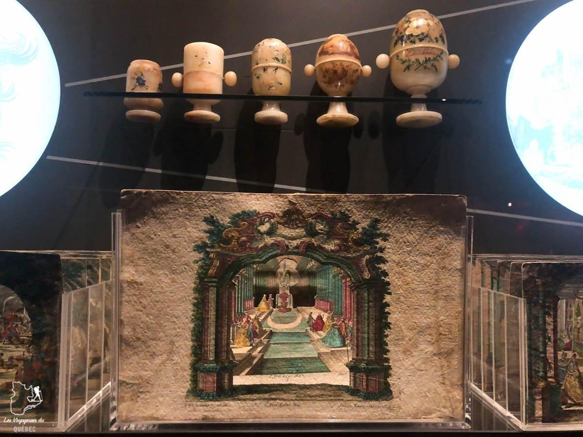 Musée international du cinéma de Turin dans notre article Visiter Turin en 1 jour : Que voir et que faire à Turin en Italie #turin #italie #europe #voyage
