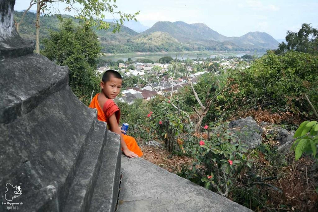 Se séparer lors d'un voyage au Laos dans notre article Se séparer en voyage au long cours en couple : quand le rêve mène à la rupture #separation #rupture #couple #amour #voyage