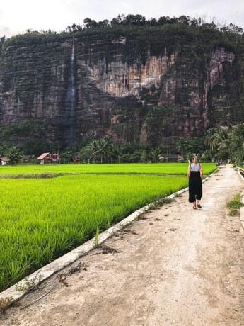 Pam : Voyager sa vie, blog voyage sur l'Asie