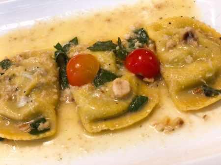 Bonne adresse pour manger à Venise dans notre article Visiter Venise en 4 jours : Que voir et que faire à Venise en Italie #venise #venetie #italie #voyage #europe