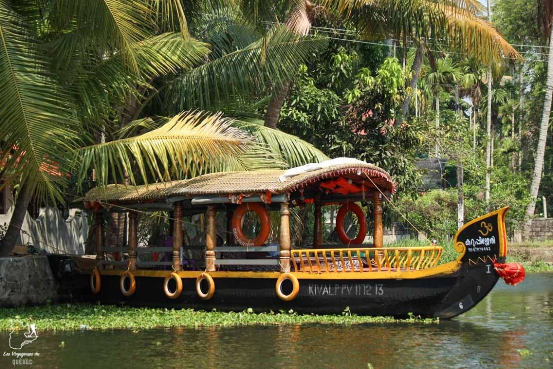 Acheter une carte SIM locale en Inde dans notre article 10 conseils pour un voyage en Inde pas cher et à petit budget #inde #asie #voyage #petitbudget #conseilsvoyage