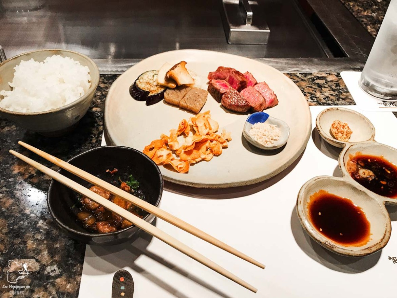 Ne pas jouer avec ses baguettes dans notre article La politesse au Japon et l'étiquette japonaise : Petites règles pour savoir comment se comporter au Japon #japon #politesse #culture #asie #voyage