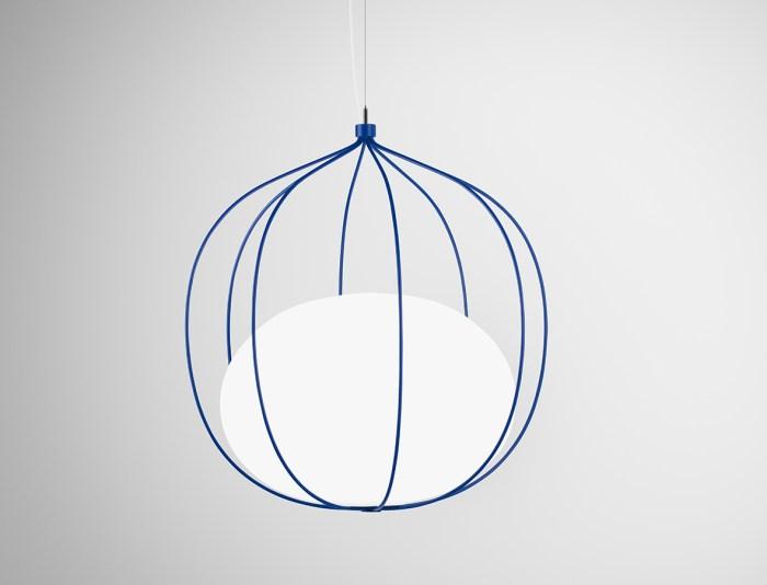hoop zero lighting