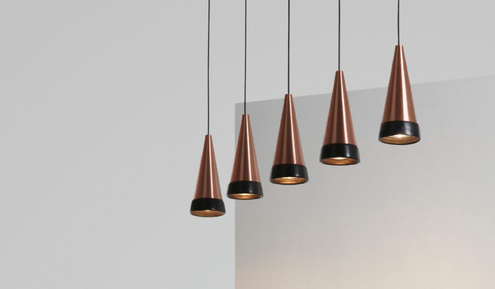 Create your own personalized chandelier!