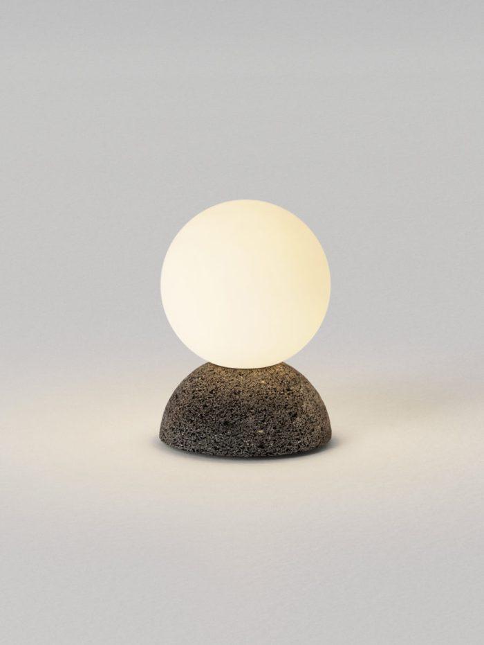 David Pompa Origo Table lamp