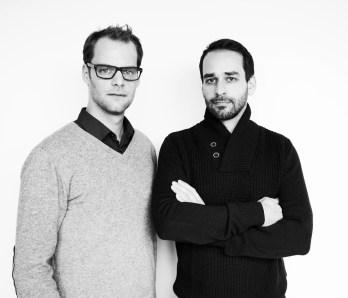 Bötccher Henssler Moritz Sören designer ZERO ligting