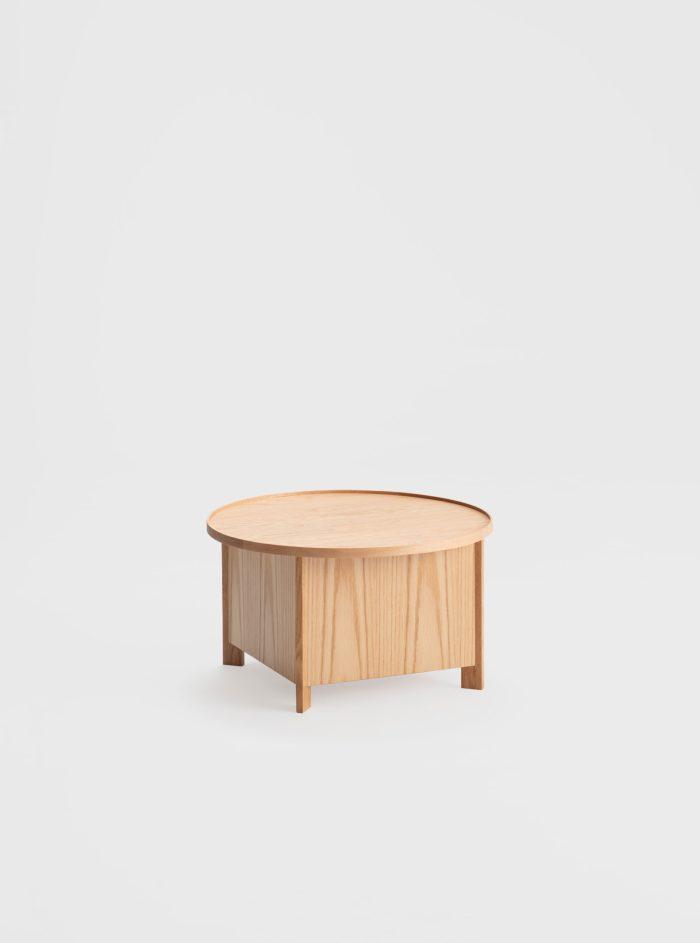 sake coffee table