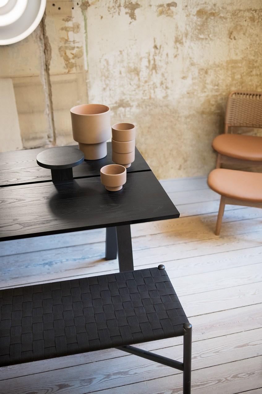 sagyo table ariake