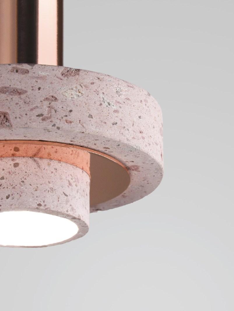 Cantera rosa david pompa materials