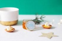 http://lathebox.com/boutique/the-box/cadeau-royaume-de-noel/