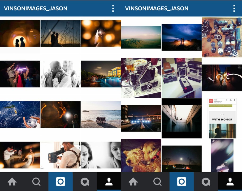 instagram marketing mistakes to avoid