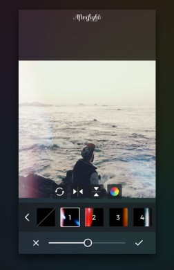 8 Best Photo-Editing Apps for Instagram to Take Your Photos