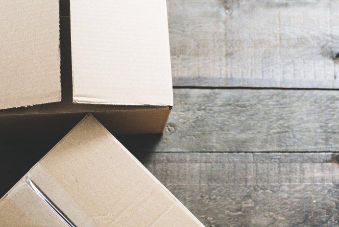 Comment déménager sans stress?