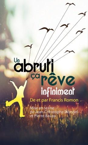 affiche FR