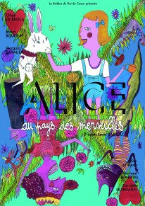 alicefinal_bonnequalité