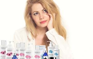 Organic Life Kosmetyki