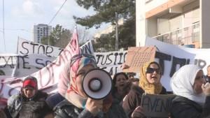 PROJECTION-DÉBAT SAMEDI 17/12 Discriminations dans l'accès au logement à Montpellier