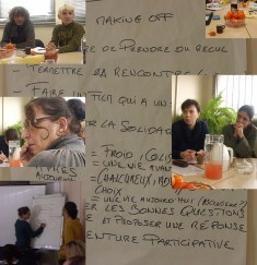 Atelier frontignan1
