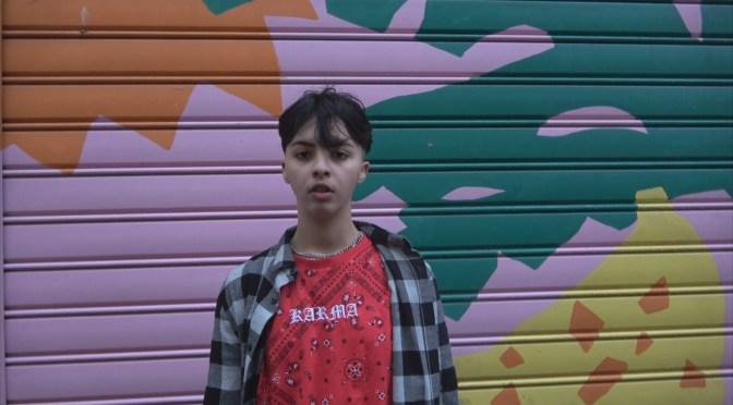 Un documentaire sur la jeunesse réalisé avec des jeunes en situation de décrochage scolaire