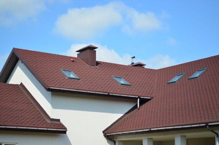 tetőfelújítás
